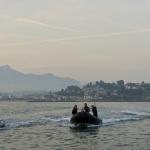 Trophée BCO - Chasse sous-marine au Pays Basque