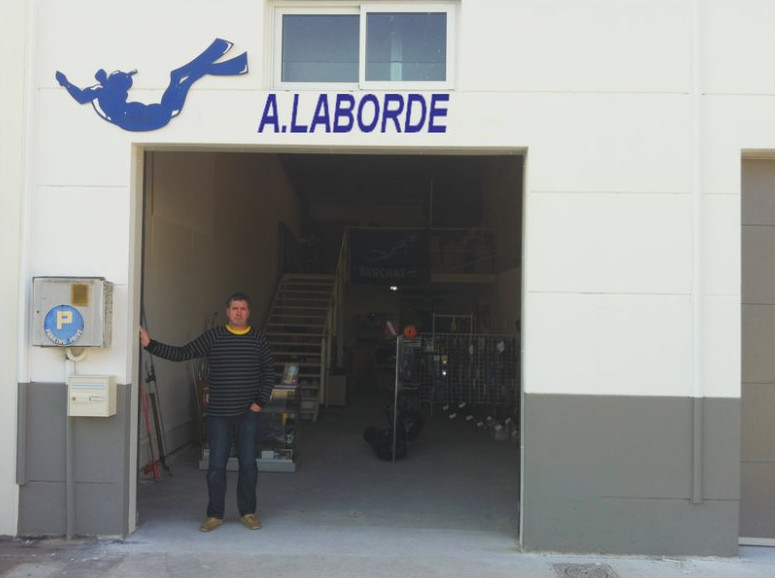 alain-laborde-magasin