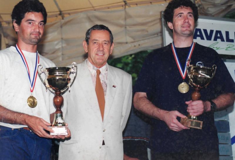 championnats-1997